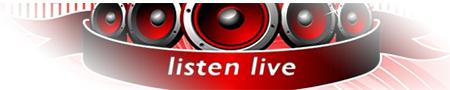 http://www.radioislam.org.mw/programmes/listen-live/