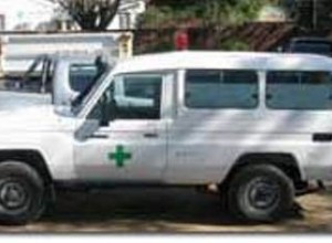 mobile_clinic_side